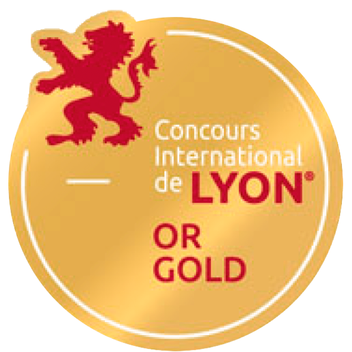 2019-gold-conc-int-lyon