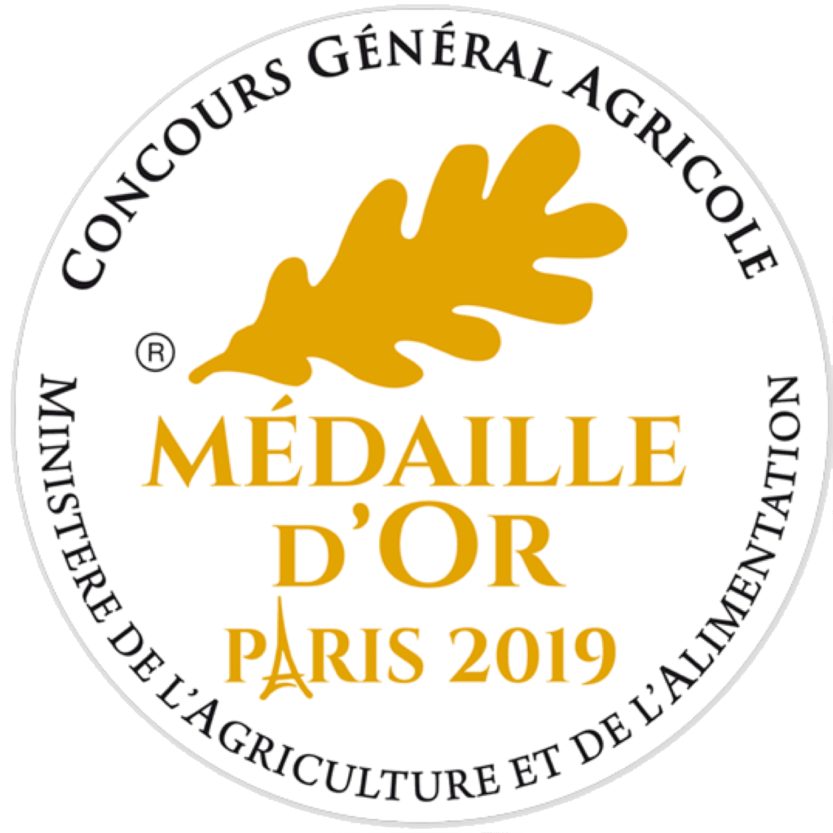 goldmedaille-paris-2019
