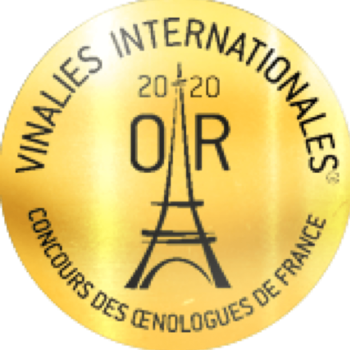 2020-gold-vinalies-int