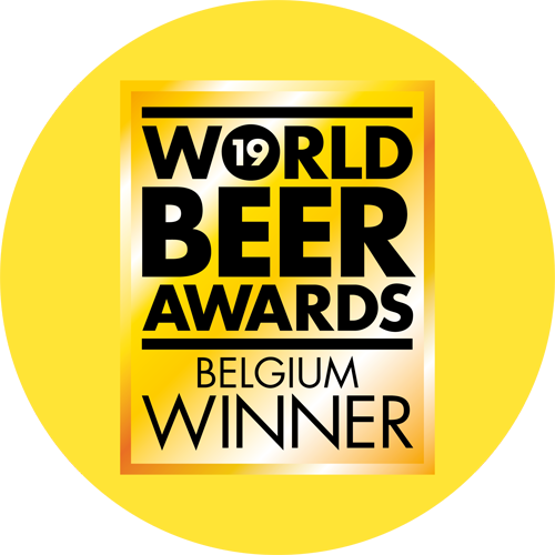 world-beer-awards-belgium-winner-2019