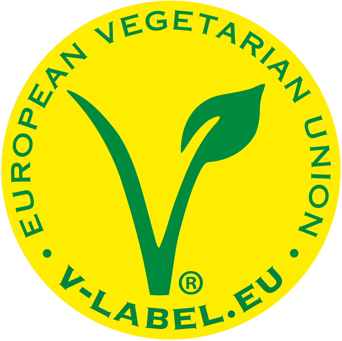 v-label-eu